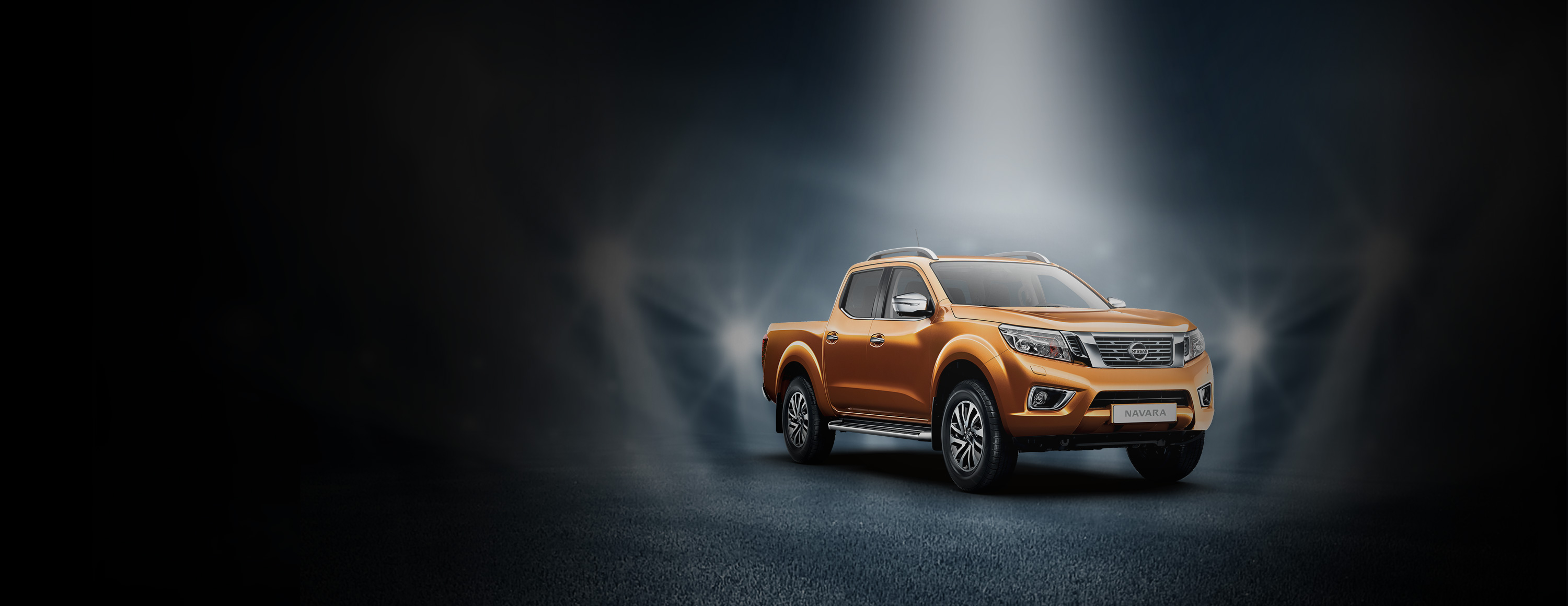 Nissan-navara-mainpush-desktop.jpg